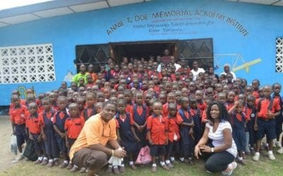 ATDOEMF Academy plans to reopen