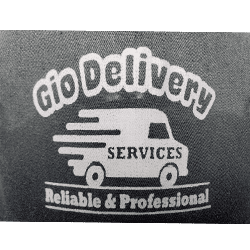 Gio Delivery Services